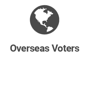Overseas Voters